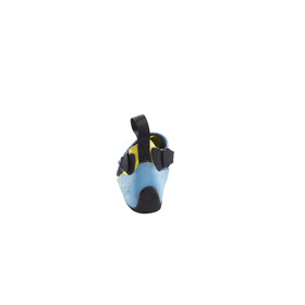 Mad Rock Mad Monkey 2.0 Climbing Shoes Kids